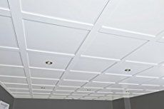 Mobile Home Ceiling Panels - Replacement, Repair, or Rebuild ... on mobile home log, mobile home floor, mobile home chandelier, mobile home room, mobile home tn, mobile home wiring, mobile home stone, mobile home remodeling ideas, mobile home update ideas, mobile home paneling, mobile home insulation, mobile home garden, mobile home lot, mobile home hvac, mobile home basement, mobile home in nc, mobile home panel, mobile home walls, mobile home office, mobile home drywall,