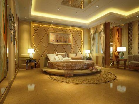 1001 Idees Ingenieuses De Decoration Murale Chambre Avec