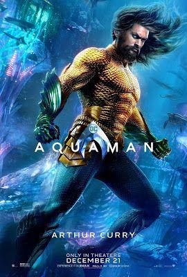 Aquaman 2018 HDCAM 720p English x264-mkv   download now in 2019