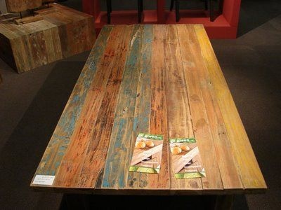 Chestnut Floors.com We Are Your Old Wood Services Expert Since 1985. ( 301  ) 334 3189 | Reclaimed | Pinterest | Wood Table, Reclaimed Wood Countertop  And ...