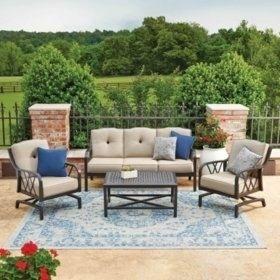 PatioFurniture in 14  Patio furniture, Discount outdoor