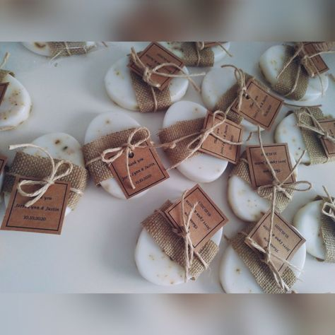 #babyshower #soap #handmade #favors #etsy #freeshipping #worldwide #bestsellers #bridal #shower #birthday #parties #partyfavors #dıyfavors #baptism #christening #engagement #lavendersoap #rusticfavors #vintagefavors #vintage #rustic #elegant #unique #personalized #customfavors #boybabyshower #girlbabyshower