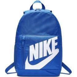 Nike Kinderrucksack Blau NikeNike in 2020 | Nike, Kids