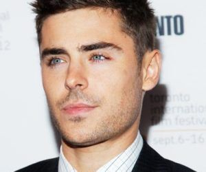 Pin En Zac Efron
