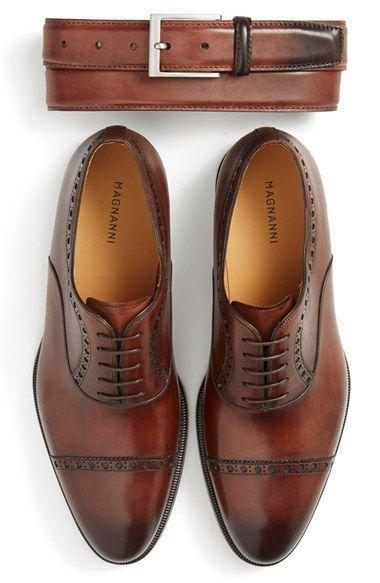 18++ Mens tan dress shoes ideas ideas