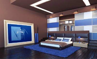 Atahiya Com This Website Is For Sale Atahiya Resources And Information Japanese Style Bedroom Bedroom Design Minimalist Bedroom Design