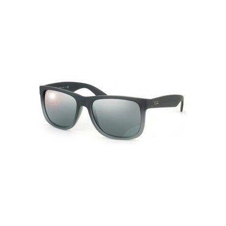 comprar gafas ray ban justin