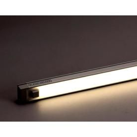 Black Decker 18 In Plug In Light Bar Under Cabinet Lights Lowes Com Bar Lighting Led Light Stick Industrial Led Lighting