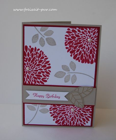 Make cards for teachers and parents to help strengthen your mentee's bonds with other adults in their lives, pointing out the good, even when they don't feel like it!