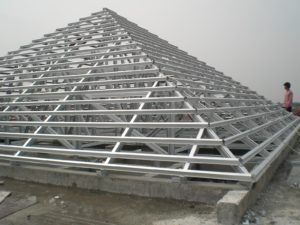 cv escoda jaya pasang atap baja ringan surabaya