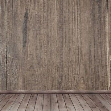 Wood Plank Background Vector Madeira Textura Fundo Imagem Png E Vetor Para Download Gratuito Dinding Kayu Latar Belakang Putih Seni Dinding Buatan Sendiri