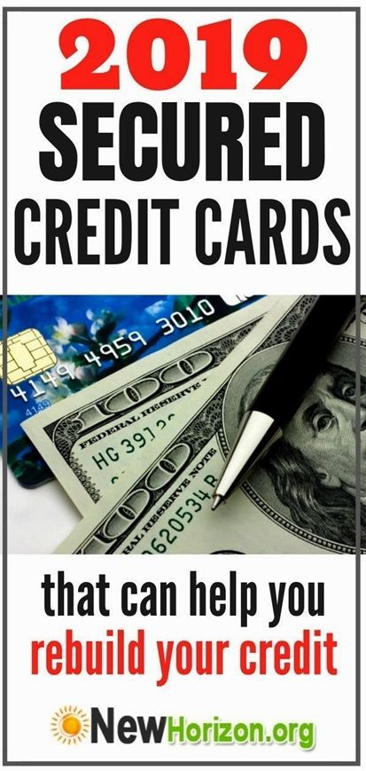 Credit Cards Deposit Credit Cards 10000 Limit Unsecured Credit Cards For B Unsecured Credit Cards Best Credit Cards Secure Credit Card