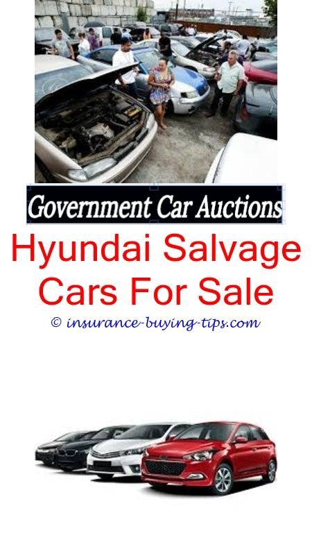 Auction Cars For Sale >> Public Auto Auction Salvage Cars Police Cars For Sale