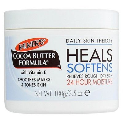 Palmer S Cocoa Butter Formula Moisturizing Lotion 3 5 Oz