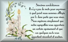 Resultat De Recherche D Images Pour Carte De Condoleances Gratuites Texte Deces Texte Condoleances Sinceres Condoleances