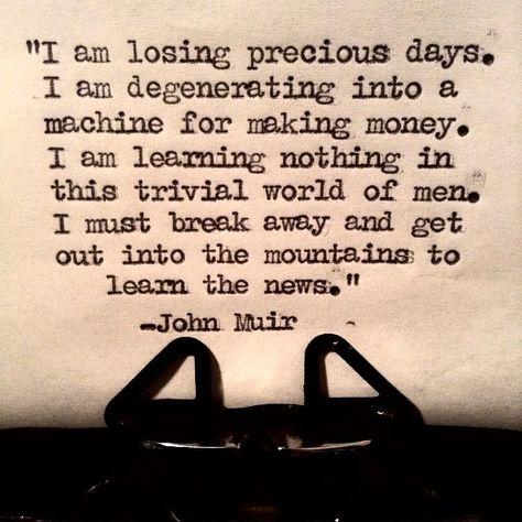 Top quotes by John Muir-https://s-media-cache-ak0.pinimg.com/474x/ba/b9/40/bab940a01d46e8a0817973f88538da75.jpg