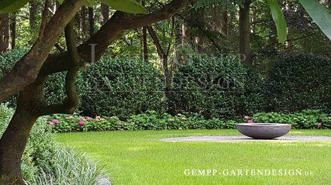 49 best Gartenplanung, Gartengestaltung und Gartenbau images on - gartenplanung selbst gemacht