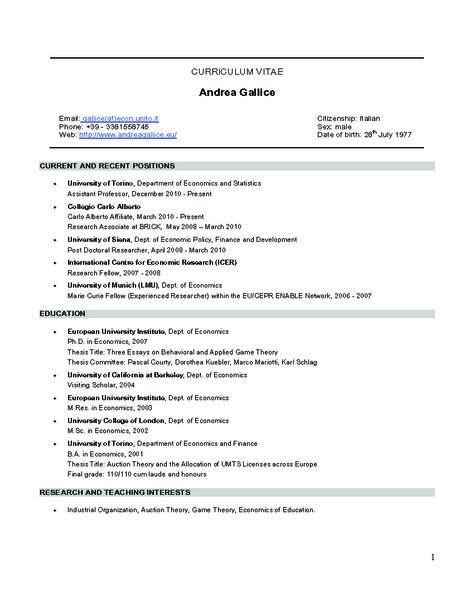 Copier Sales Resume Objective - http\/\/wwwresumecareerinfo - resume objective for sales associate