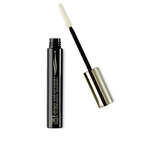 7bff8e264f5 Kiko Extra Sculpt Waterproof Luxurious Lashes Volume Curling Black Mascaras #Waterproof#Luxurious#Sculpt