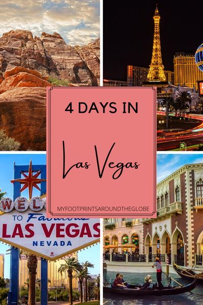 Pin On Let S Go To Vegas