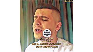 Bilal Sonses Yandim Ibrahim Erkal Mp3 Indir Bilalsonses Yandimibrahimerkal Yeni Muzik Muzik Yaya