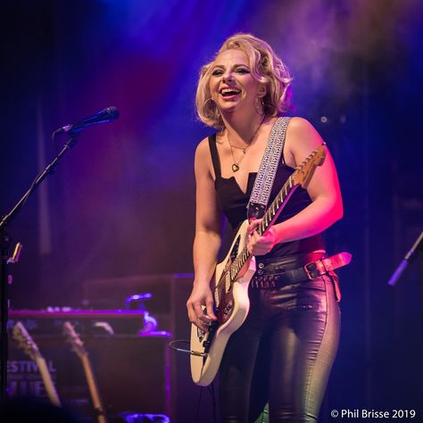 170 Samantha Fish Ideas Samantha Blues Guitar Girl