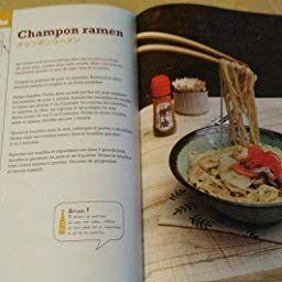 Amazon Fr Le Grand Livre De La Cuisine Japonaise Laure