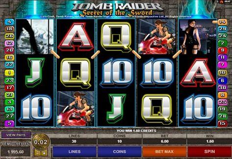 Игровые автоматы играть онлайн бесплатно без регистрации и sms