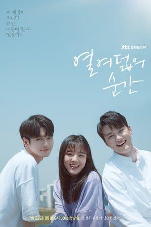 Ver At Eighteen Pelicula Completa Online En Español Latino Subtitulado Completa Peliculacompleta Pelicu Drama Korea Korean Drama Tv Korean Drama