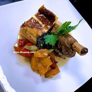 Dhuama Le Traiteur Africain De Votre Mariage Gastronomie Cuisine Africaine Traiteur Africain