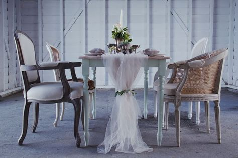 wedding chair hire nz evenflo majestic high jungle pastel tablescape on borrow and beau vintage furniture www borrowandbeau co styling photography brijana cato