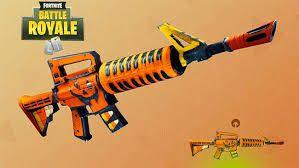 Resultado De Imagen Para Armas De Fortnite Armas Armas Juegos