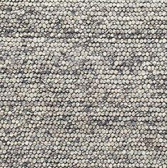 69c49e413ef293 Vloerkleed Niagara kwantum (grijs)