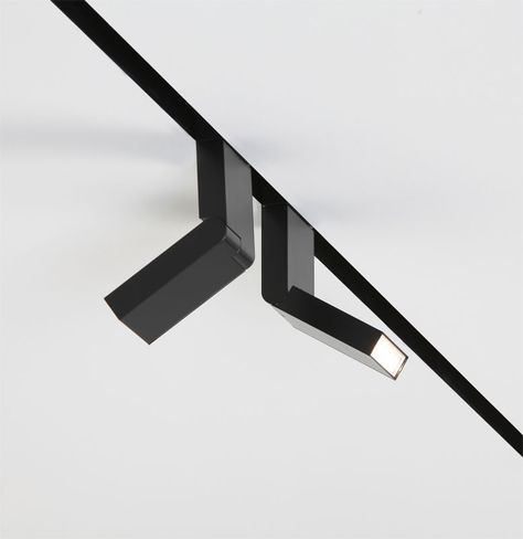 Online Spotlight By Eden Design Beleuchtung Fur Zuhause Beleuchtungsideen Beleuchtung Decke