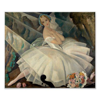 Art Women Lili Elbe 8x10 Print 0939 The Danish Girl/'s Wife by Gerda Wegener