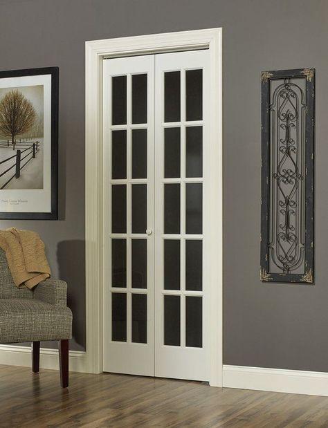 Interior Dutch Door Cheap Front Doors 32 Inch Interior French Door French Doors Interior Glass Bifold Doors Doors Interior