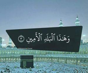 Pin On I M A Muslim