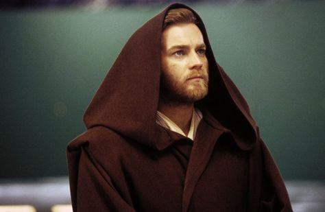 Star Wars: Episode II - Attack of the Clones (2002) - IMDb