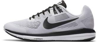 Nike Air Zoom Structure 21 Limited