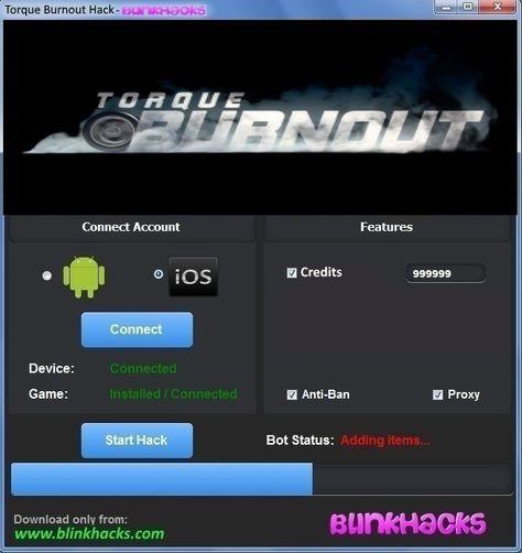 Pin by Hacks Mod on ModHacks Unlimited Money Mod Apk Free Download