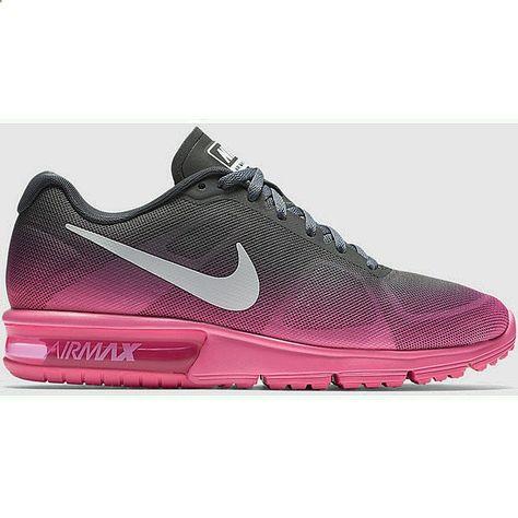 45e46527c93b5 Womens Custom Nike Roshe Run sneakers