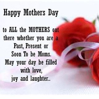 To All My Fabulous Mother S Out There Divinesavvy Is Wishing You A Sweet Quiet Gross Out Happy Mother Day Quotes Happy Mothers Day Images Mothers Day Quotes