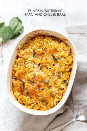 40 Vegan Thanksgiving Sides Glutenfree Soyfree Options Vegan Richa Vegan Pumpkin Pumpkin Mac And Cheese Vegan Pumpkin Recipes