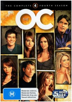 Download The OC TV Show   The OC Episodes Download - Watch The OC Online Free