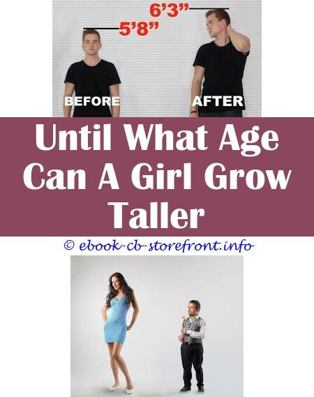 3 Enthusiastic Tips How To Increase Height After 16 How To Increase Height After 16 Does Running Help Me Grow Taller Exercises To Grow Taller After Puberty Doe