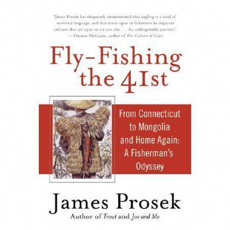 16 Great Fly Fishing Kit To Make Flies Fly Fishing Office Decor Fishingcamp Fishingtrip Flyfishing Fliegenbinden