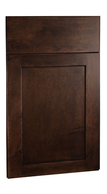 Colonial Maple Pecan Kitchen Cabinets Kitchen Cabinets Framed Cabinet Cabinet