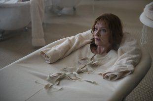 Set design. Asylum with Gretchen Mol Boardwalk Empire (TV series 2010) - Pictures, Photos & Images - IMDb