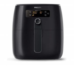 Philips Hd9641 Avance Turbostar Air Fryer Black Friday Deal Air Fryer Recipes Chips Air Fryer Recipes Air Fryer Recipes Breakfast