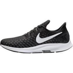 Damenlaufschuhe In 2020 Bling Nike Shoes Nike Running Shoes Women Nike Women